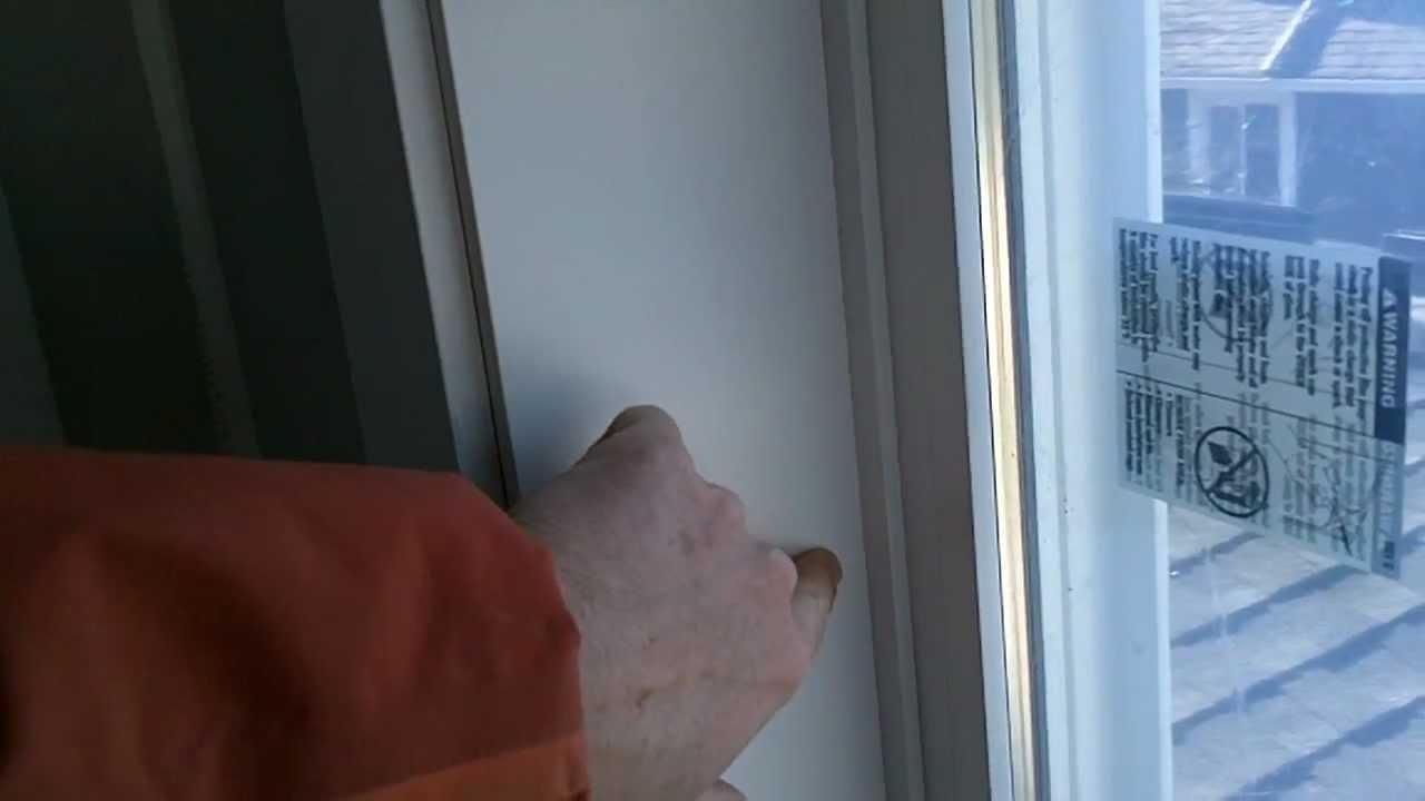Installing Baseboard, Door Casing U0026 Window Trim