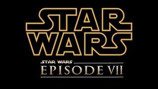 Звездные войны: Эпизод 7 Трейлер Смотреть новинки 2015 бесплатно онлайн в хорошем качестве HD