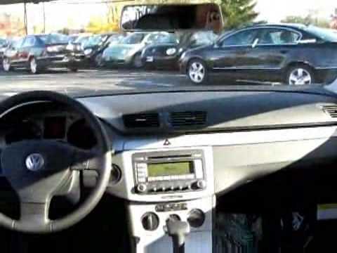 2009 VW Passat Wagon Latham NY 12110