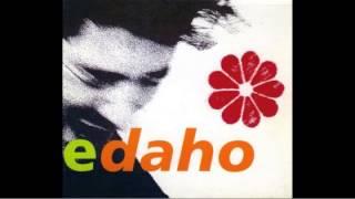 Etienne Daho - Affaire classée - Live