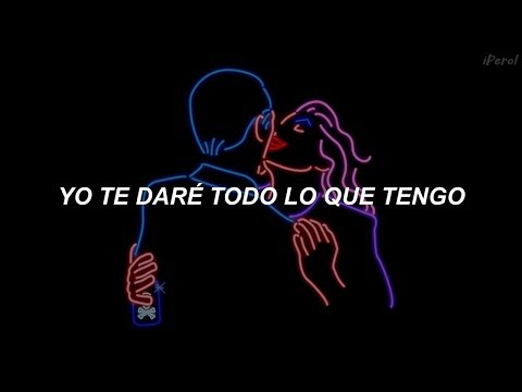 Imagine Dragons - Only // Español