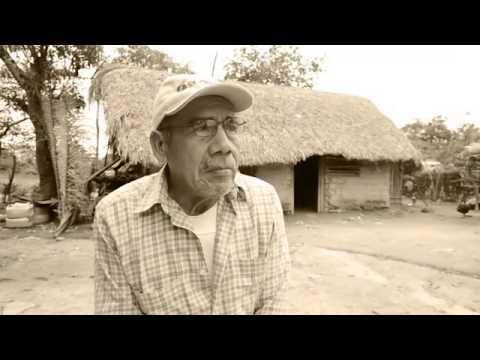 Sagrado Corazon 45 años - Sta Cruz - Bolivia