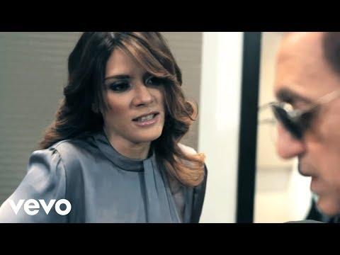 Kany García - Hoy Ya Me Voy ft. Franco De Vita (Bundle Version)