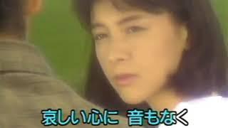 西村亜希子 - 浮世川