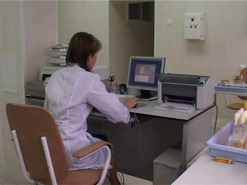 Биохимический анализ крови – расшифровка