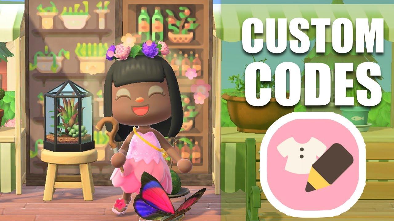40 Sign Shop And Stall Custom Design Codes For Animal Crossing New Horizons Custom Design Catalog 1 Youtube