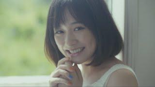3rdシングル「真夏の太陽」(7月22日発売)よりフジテレビ系めざましど...