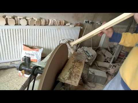 Pregradna daska, pregradni ram - Pčelarstvo