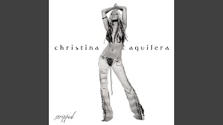 Stripped Intro