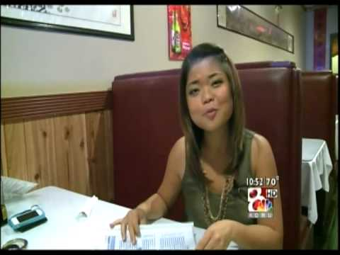 local-chinese-restaurant-shares-menu-secret