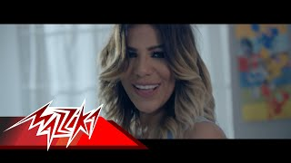 Dalia Saeed - Galy Aares (EXCLUSIVE | 2018) داليا سعيد - جالى عريس