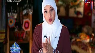 «6 جنيهات» أجر محمد عبد المطلب لغناء «رمضان جانا » .. فيديو