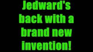 Jedward - Under Pressure (Ice Ice Baby) Lyrics
