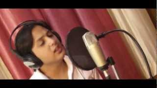 Abhi Abhi Jism 2 Cover ft. Amit Mp3