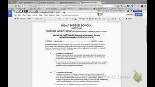 Google Doc Translator Tool(, 2015-03-13T20:11:41.000Z)