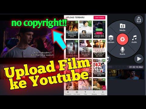 Filme Uploaded