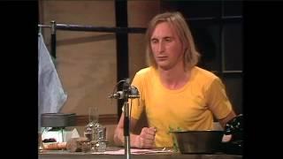 Die Otto-Show III – Geräusche-Quiz