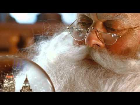 Coca Cola Weihnachten 2010 Werbung [HD]