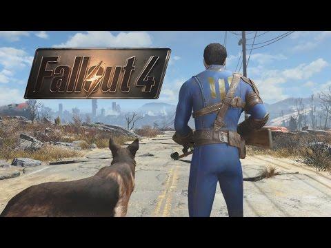 FALLOUT 4 | Gameplay Español | Capitulo #60 Los tesoros de Jamaica Plain