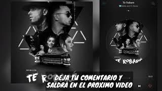 Te Robaré - Nicky Jam Ft. Ozuna ( DESCARGA DIRECTA)