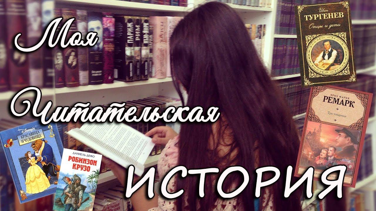 St. СБОРОЧНЫЙ СТРИМ #20 МАКСИМАЛЬНО С ВАМИ! - YouTube
