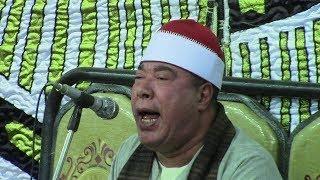 الشيخ خضر احمد مصطفي سورة النساء