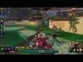 architjain17's Live PS4 Broadcast SMITE