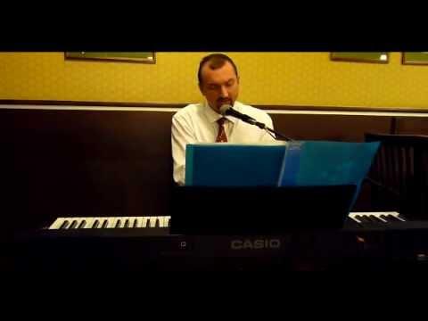 Restaurant Allegro - Muzica Live - Piano Bar