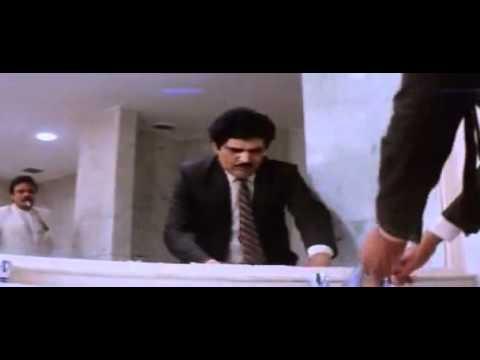 YouTube - Aankhen (1993) - DVD - Hindi Movie - 1_16.flv