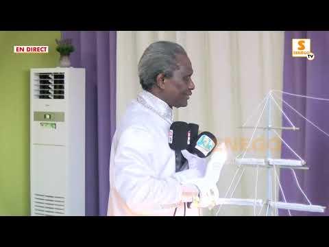 Magal 2021 : Suivez en direct le Safar de Serigne Modou Kara à Darou Mouhty