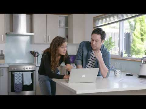 Uduit Kitchens are so easy to Design and Install Yourself from YouTube · Duration:  17 seconds