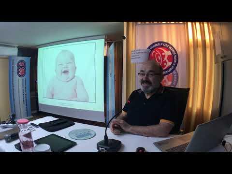 Tahir Ozakkas 09 05 2018 PED Hipnoz Hipnoterapi 7208