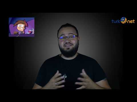 Şimdi Jahrein de TurkNet'li!