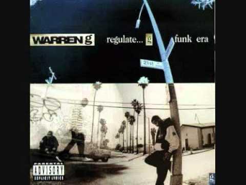 Warren G  05 - Super Soul Sis feat Jah Skillz mp3