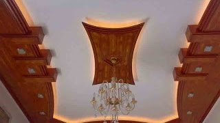 Interior and Exterior False Ceiling Designs for Office, Hall,Dining hall,Bedroom and Living Room