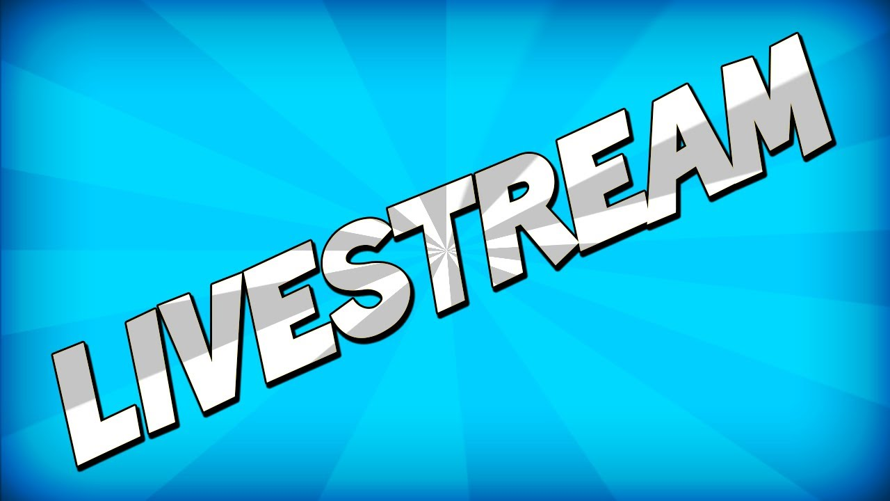 TUTORIAL | Como fazer LIVESTREAM Direto do PS4 para o ...