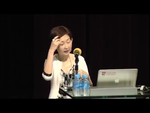 """Conference: Heritage Science as a Complex System - Panel 5 """"Intangible Cultural Heritage"""""""