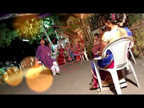 Laadki - Mari Laadki Ne Khamagani song | Cock Studio | Kirtidan Gadhavi| Sachin-Jigar