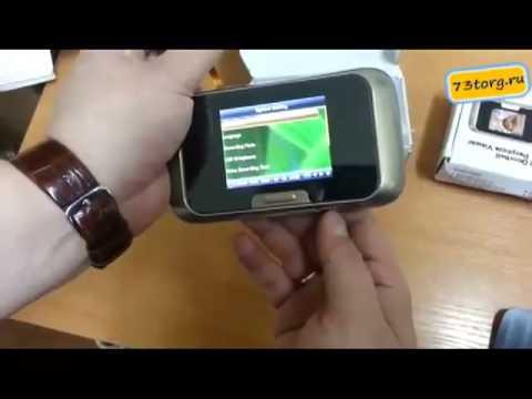 Видеоглазки дверные электронные купить в интернет-магазине