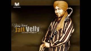 Mangi Mahal   Boliyan   Brand New Punjabi NEW YEAR 2010