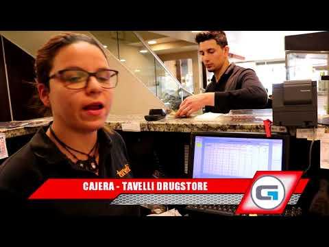 G-STORE / SECTOR PROVIDENCIA / SANTIAGO DE CHILE