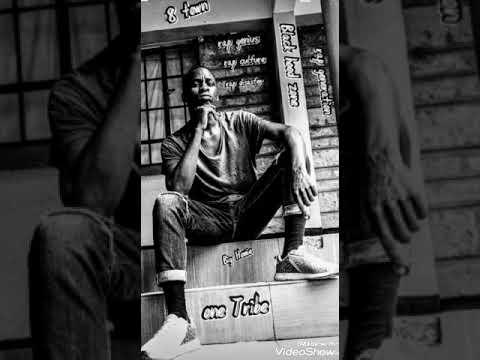 Big Homie-Omar Black-Steph Dera-Kay Flame.. Black G's Cypher