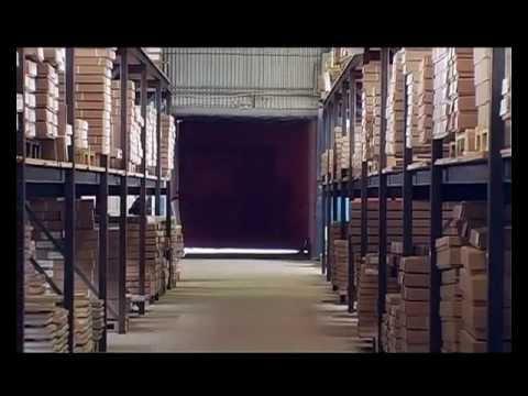 Мебельная фабрика «Эстель»