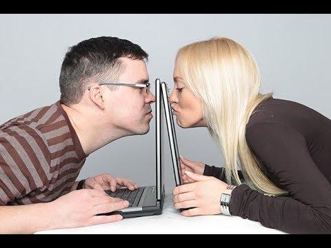 сайты знакомств для секса в мытищах