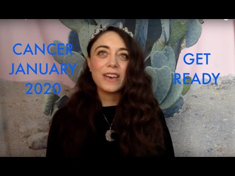 cancer-january-2020---big-energy-moving-you-to-new-places.