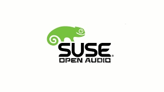 SUSE Open Audio - Ep 1 - Michael Miller, SUSE President of Strategy, Alliances, & Marketing