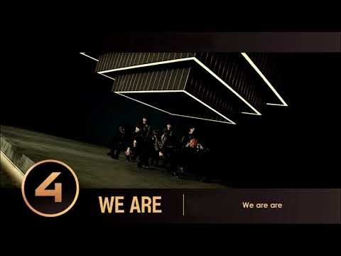 Free Download [vietsub+engsub] We Are - Wanna One (워너원) Mp3 dan Mp4