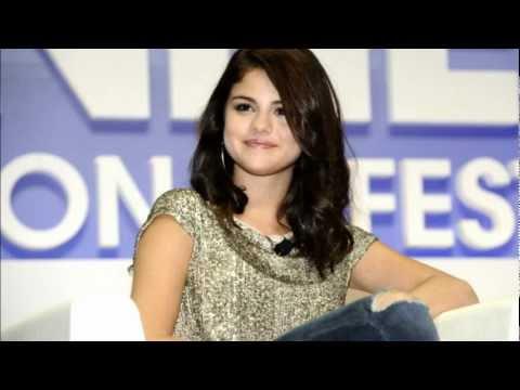 Selena Gomez at Cannes Lions International Festival of Creativity (21st June 2012)
