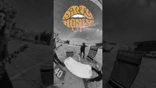 Смотреть клип Dirty Honey - When I'M Gone | 360