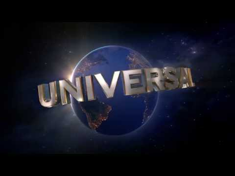 Universal/Cartoon Network/Illumination from Gumball's The Or
